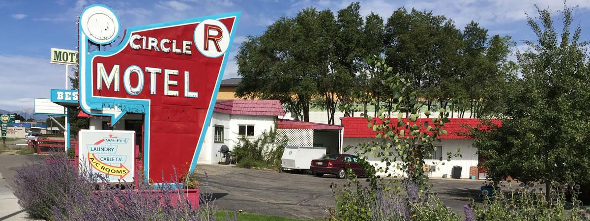 Circle-R-Motel-Header-1200×450