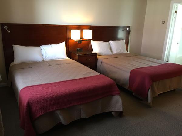 Circle-R-Beds